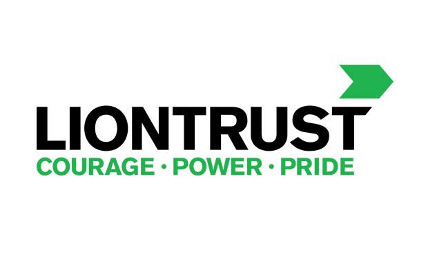Liontrust ESG Trust PLC Launch