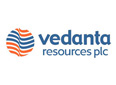 Vedanta reports record zinc production