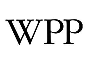 WPP - strategy update brings some festive cheer