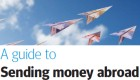 Request your Guide to Sending Money Abroad