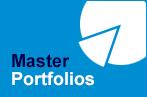 Master portfolios