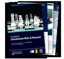 Risk and Reward guide