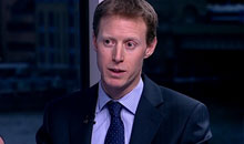 Luke Kerr: Old Mutual UK Dynamic Equity Fund