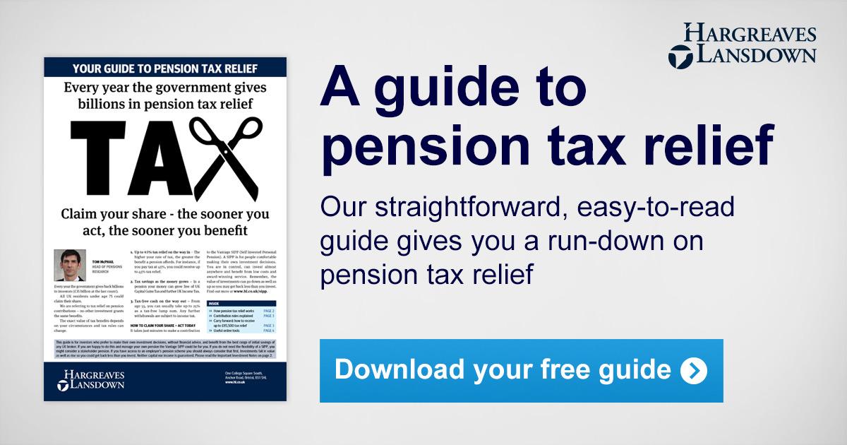 tax debts relief articles