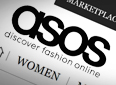 Asos grows sales by 24%