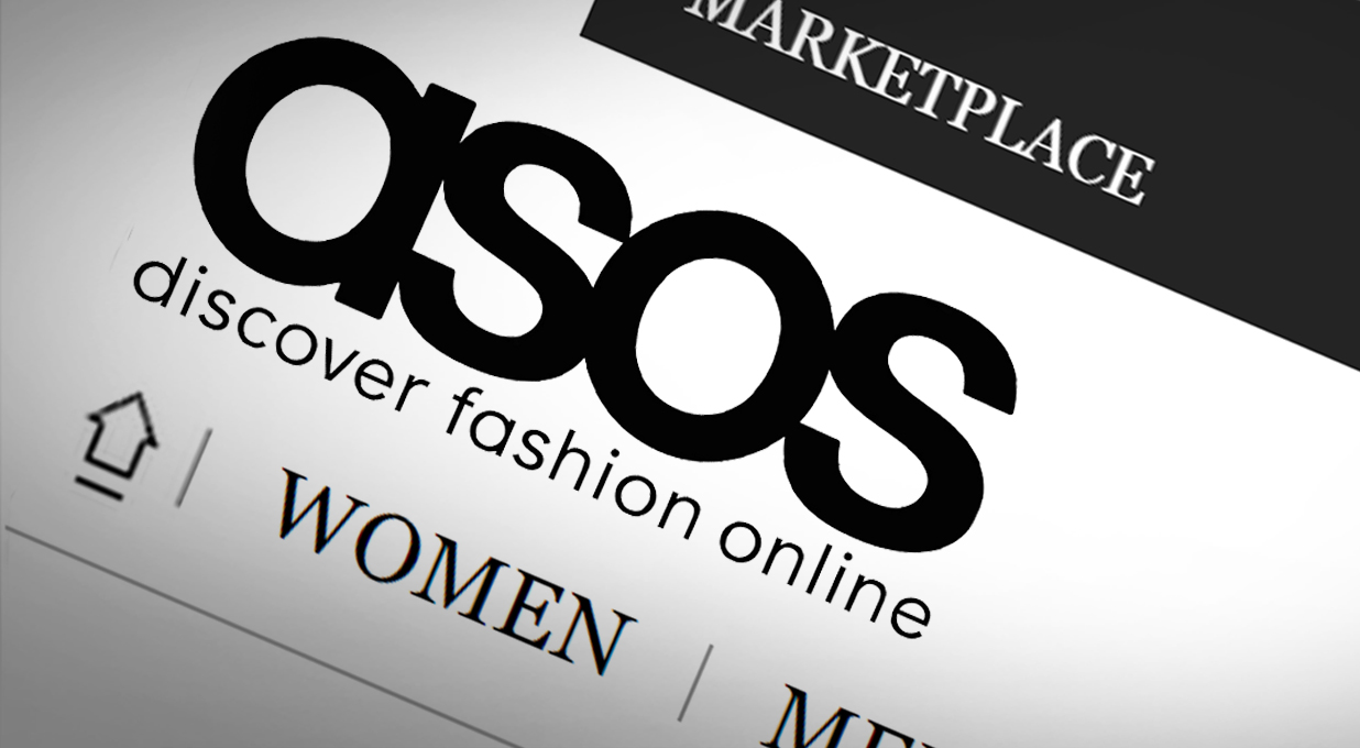 reseach asos Asos should carry out research and development activities which may well help the organisation to identify a niche which could create an economic advanatge also, the organisation should be involved in more corporate social responsibilities activities.