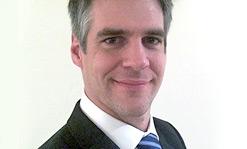 Rob Bennett