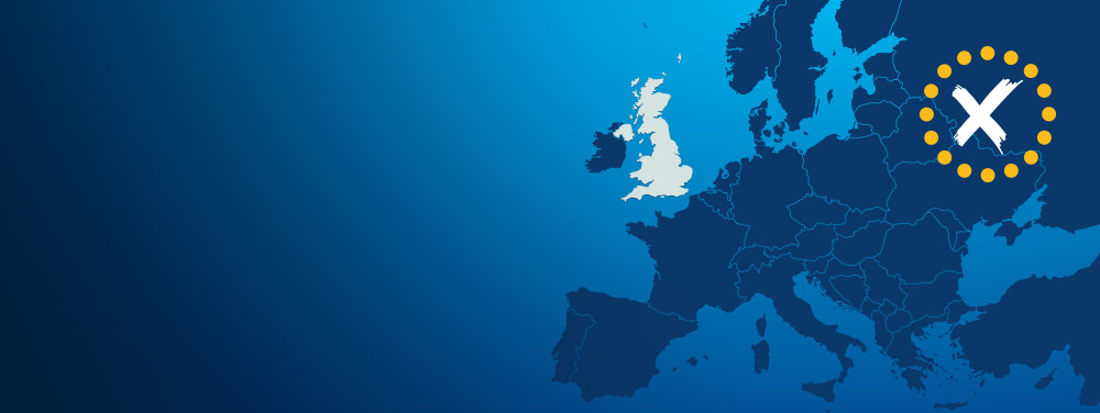 What does the EU referendum mean for your investments?