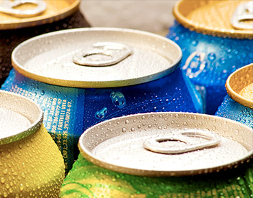 Are Fever-Tree shares at fever-pitch?
