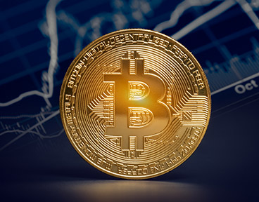 Bitcoin: three things to consider
