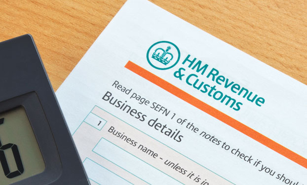 Hargreaves Lansdown wins 'discount tax' HMRC challenge