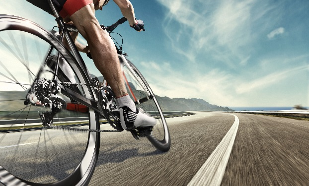 What the Tour de France can teach us about investing