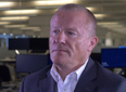 Woodford Patient Capital: an update following Woodford Equity Income suspension
