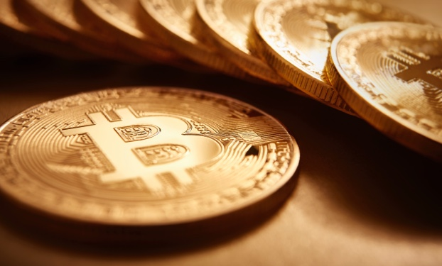 Cryptocurrency – three things to consider