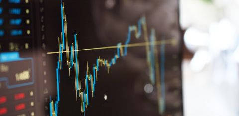 What is market volatility and how should investors approach it?