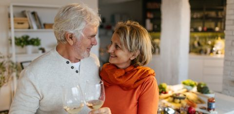 4 costly retirement mistakes and how to avoid them