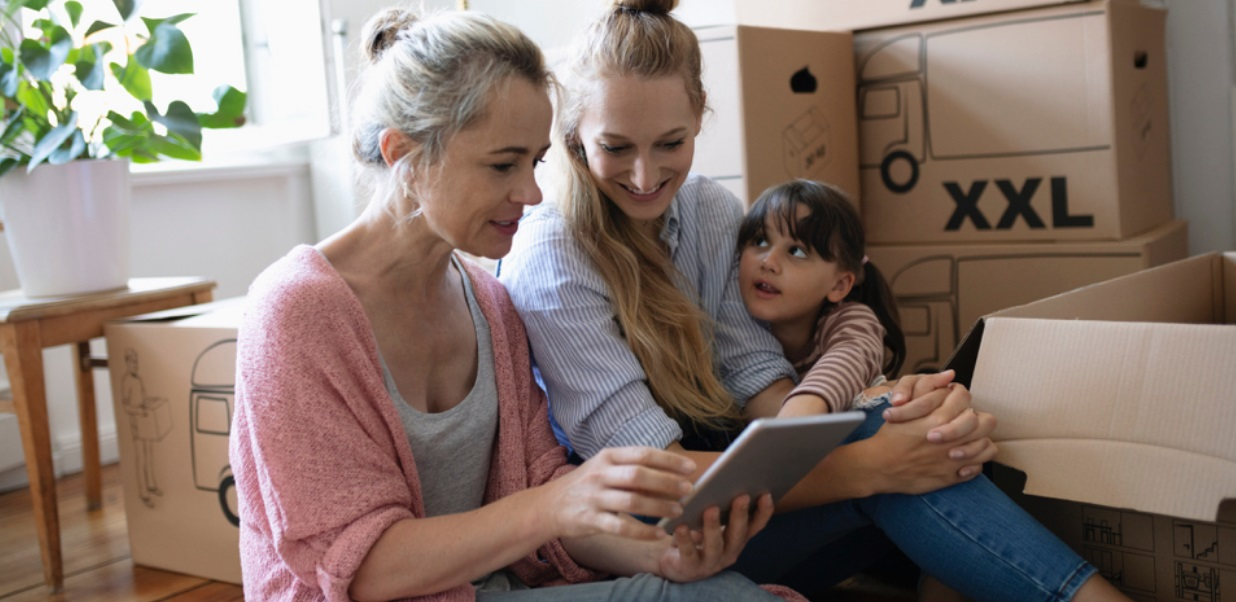 Taking control of your finances – what women need to know