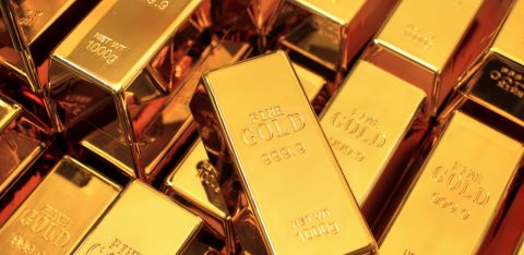 Investing in gold miners – what you need to know