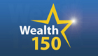 Guide to the Wealth 150