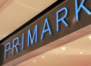 ABF - weather impacting Primark, but outlook unchanged