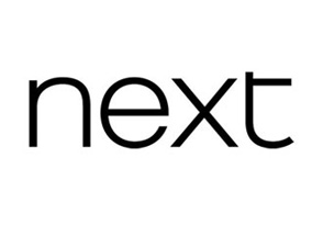 Next - sales and profit guidance upgraded