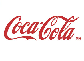 Coca-Cola Company - Profit upgrades on strong sales