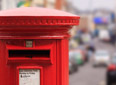 Royal Mail grows profits and dividend