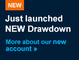Find out more about NEW Drawdown