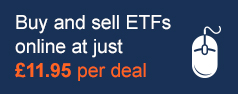 Buy and Sell ETFs online