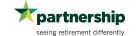 Annuity provider - Partnership