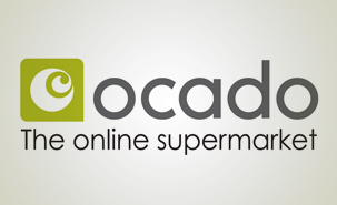 Ocado - trading progressing well, but not the main story