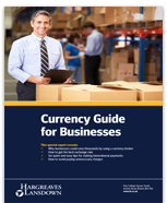 Guide to Currency for businesses