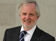 Mark Dampier, Head of Research