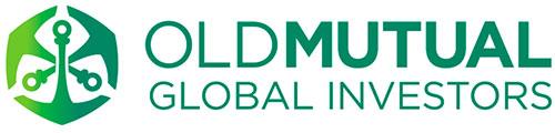 Old-Mutual Global Investors
