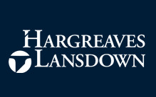 hargreaves lansdown share price hl