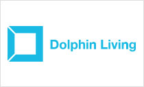 Dolphin Square Charitable Foundation