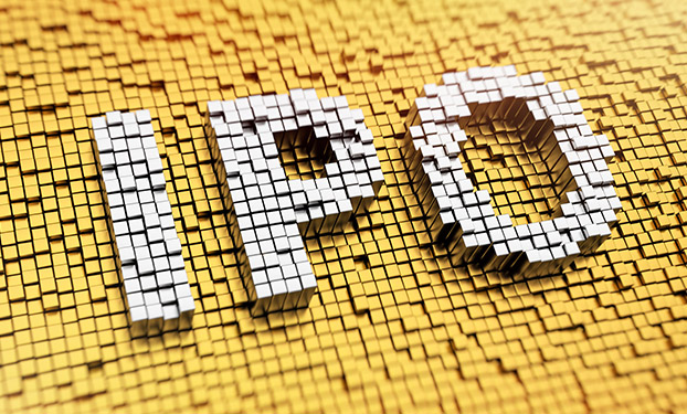 IPOs in 2018? How to ensure you don't miss out on these potential new listings