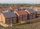 Income investors still keen on TR Property Investment Trust