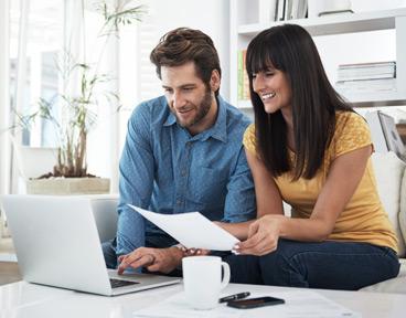 Do women make better investors?
