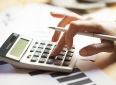 High earners: increase your pension allowance by up to £120,000