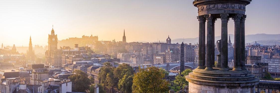 Scottish income tax