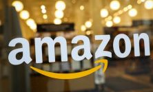 Amazon shareholders reject ban on selling face recognition software to police