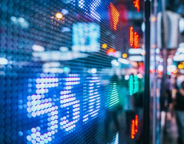 Our monthly research roundup – three veteran income investors share their views