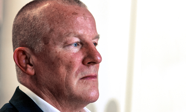Woodford Equity Income – Link confirms suspension likely until December