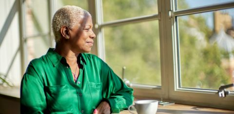 Estimated £2.7 bn of State Pension underpayments – what we can learn