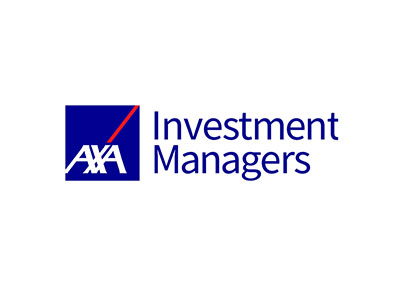 AXA Framlington Global Technology: January 2021 fund update
