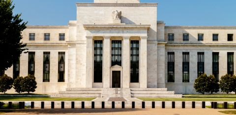 Federal Reserve shifts the goalposts – what does this mean for inflation?
