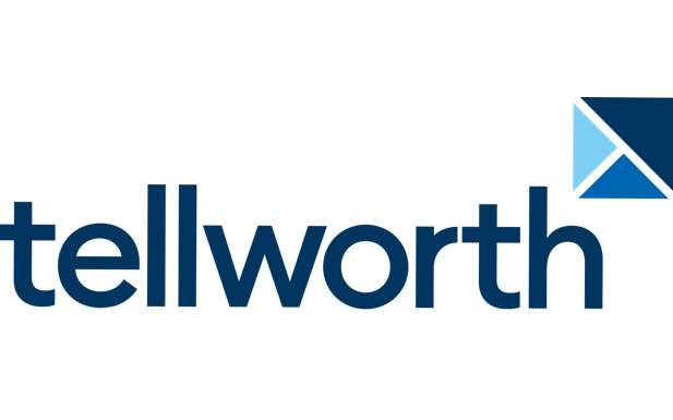 Tellworth British Recovery & Growth Trust Plc Launch