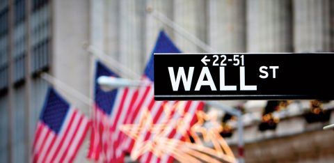 US funds sector review – Covid-19 continues to challenge the recovery