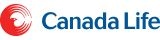 Annuity provider: Canada Life